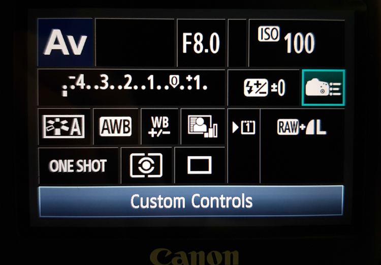 Aperture Versus Shutter Priority - Which Shooting Mode to Use and When