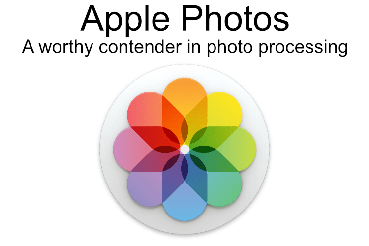 https://i1.wp.com/digital-photography-school.com/wp-content/uploads/2017/12/apple-photos-review-masthead-1.png?resize=750%2C500&ssl=1