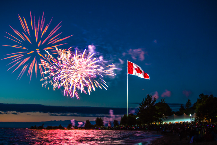 https://i1.wp.com/digital-photography-school.com/wp-content/uploads/2017/12/canada-fireworks.jpg?resize=750%2C500&ssl=1