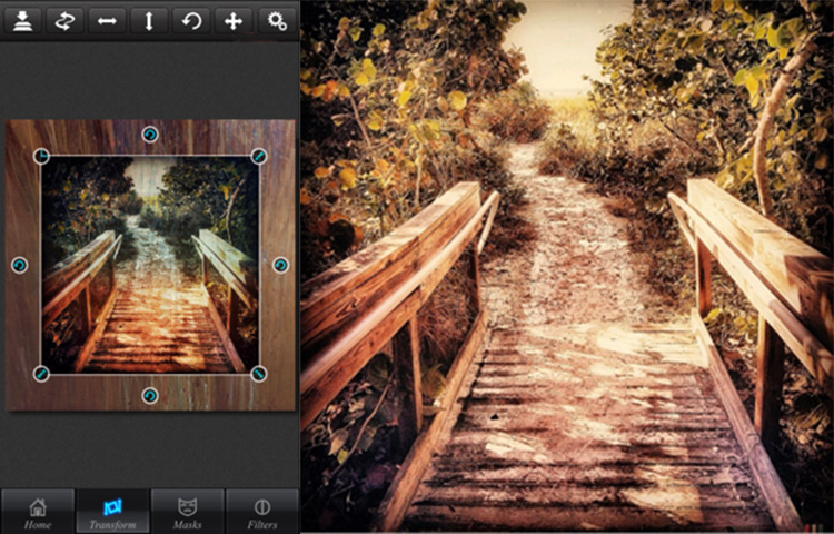 9 More Great Apps You Need for Your Smartphone - superimpose