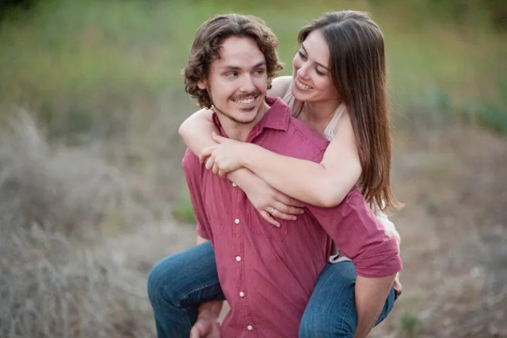 Engagement photos tips 0008