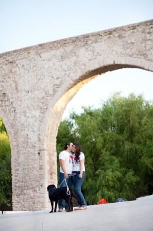 Engagement-photos-tips-0009.jpg