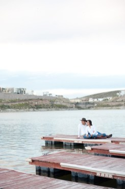 Engagement-photos-tips-0011.jpg