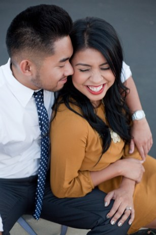 Engagement-photos-tips-0013.jpg