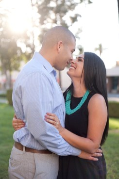 Engagement-photos-tips-0020.jpg