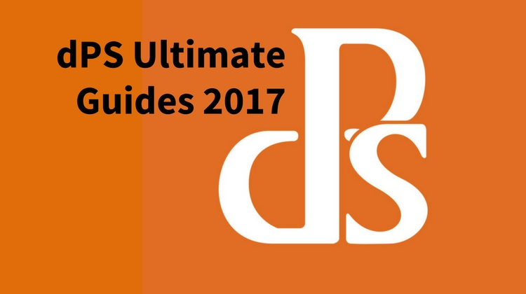 https://i1.wp.com/digital-photography-school.com/wp-content/uploads/2018/01/dPS-ultimate-guides-2017-2.jpg?resize=750%2C420&ssl=1
