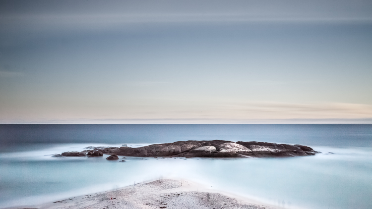 01 Long Exposure Photography 101 How to create the shot