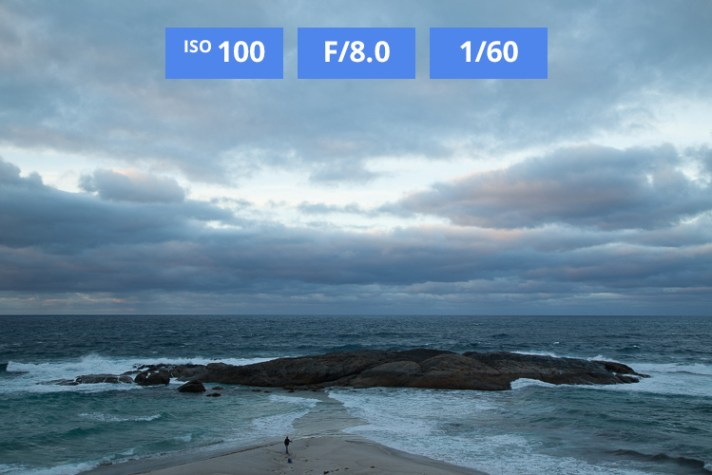 17 Long Exposure Photography 101 How to create the shot