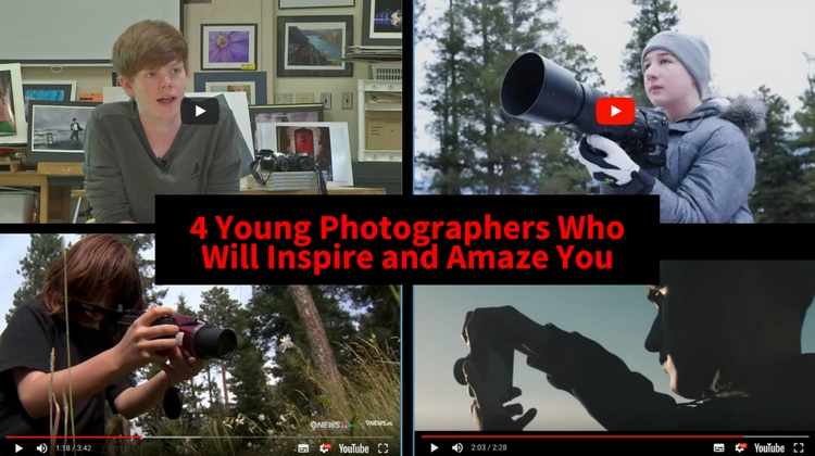 https://i1.wp.com/digital-photography-school.com/wp-content/uploads/2018/02/4-Young-Photographers-Who-Will-Inspire-and-Amaze-You.jpg?resize=750%2C420&ssl=1