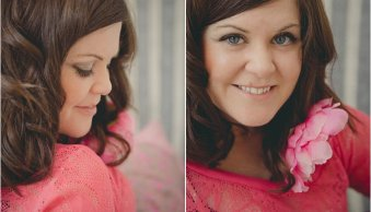5 Quick Portrait Posing Tips to Flatter Your Subject