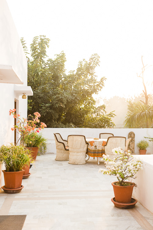 patio - 6 Quick Tips for Doing Summer Photography