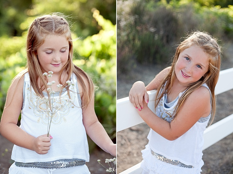 How to Find and Use Natural Reflectors for Portraits