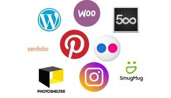 free-vs-paid-photography-portfolio-websites