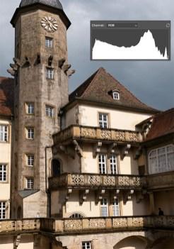 Langenberg-TurretB4.jpg