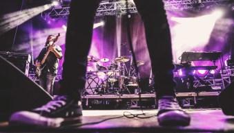11 Ideas for More Unique Concert Photos