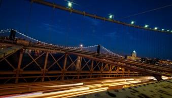 Weekly Photography Challenge – Bridges