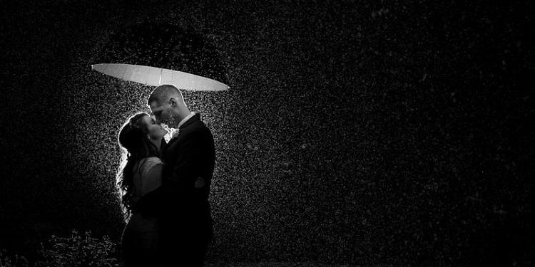 SLR Lounge Wedding Photog Workshop - Adorama Inspire Event