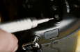3 Misunderstood But Important Buttons on Your Camera Explained