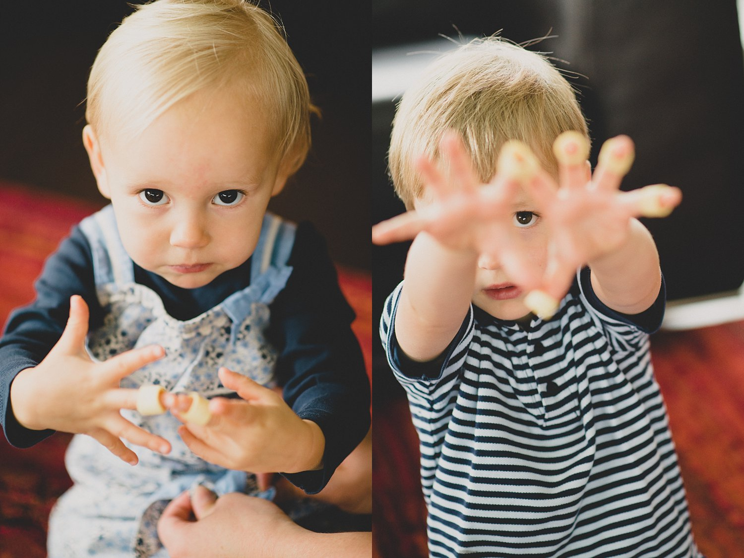photos of kids - 5 Tips for Doing Lifestyle Photo Sessions