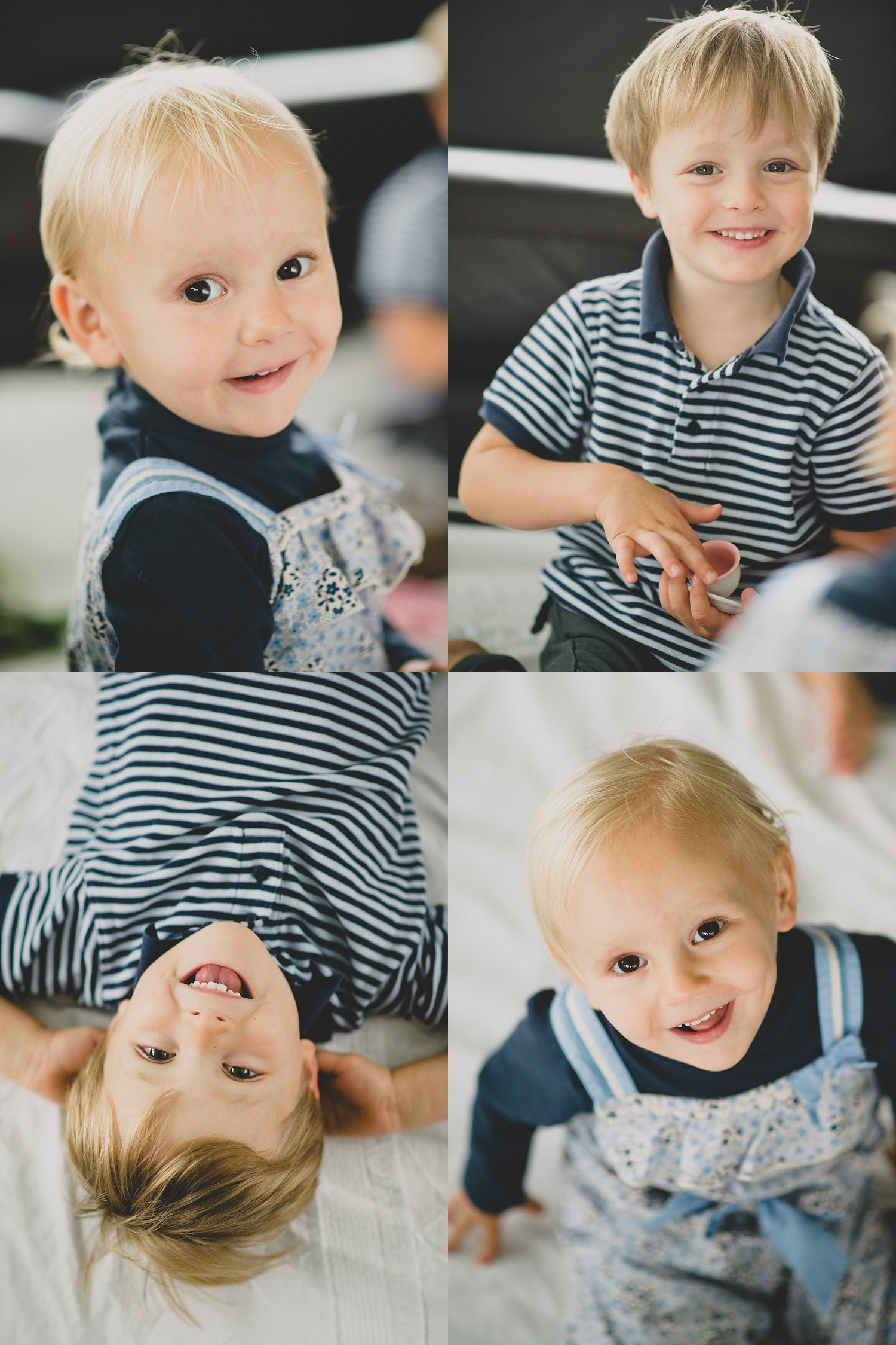 more face photos of kids - 5 Tips for Doing Lifestyle Photo Sessions