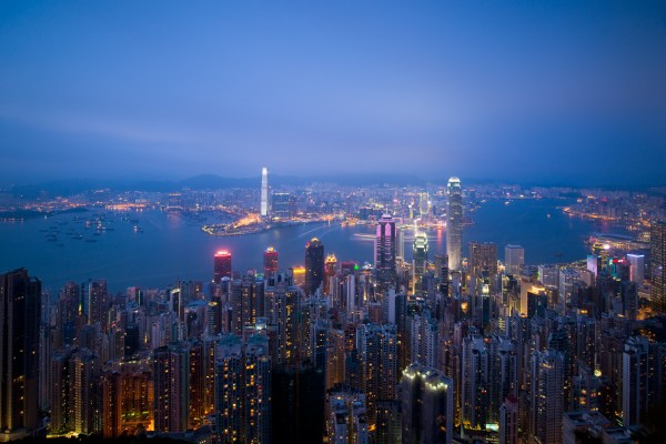 How to Search Potential Cityscape Photography Spots Online Before Traveling
