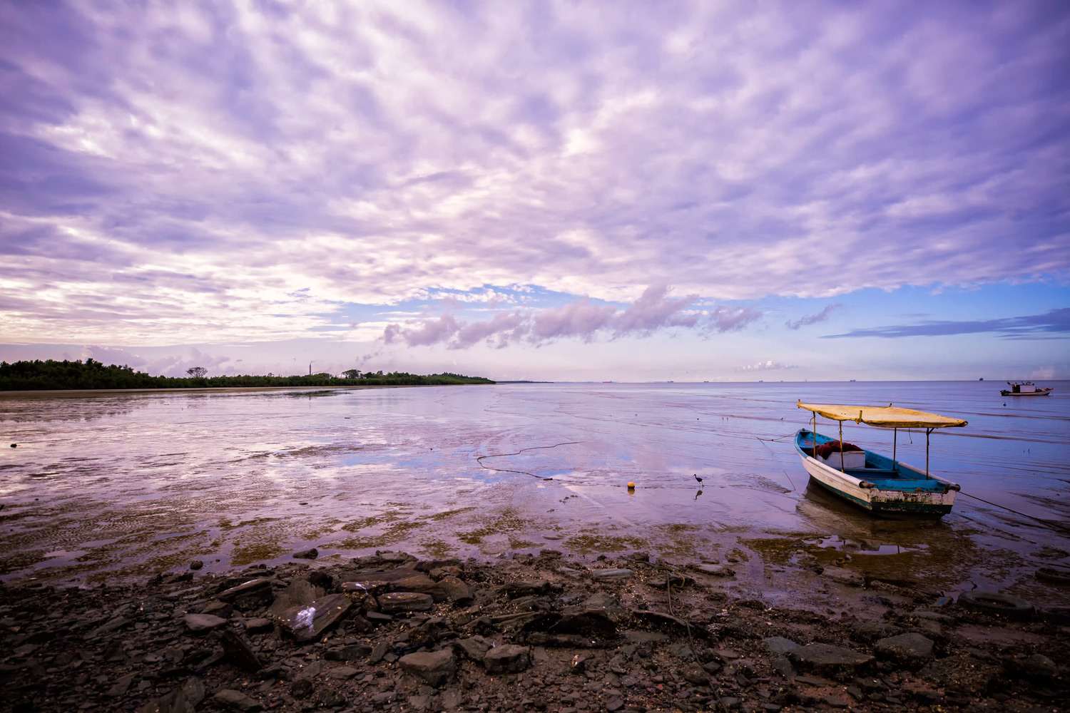 Using HDR Photography to Your Advantage