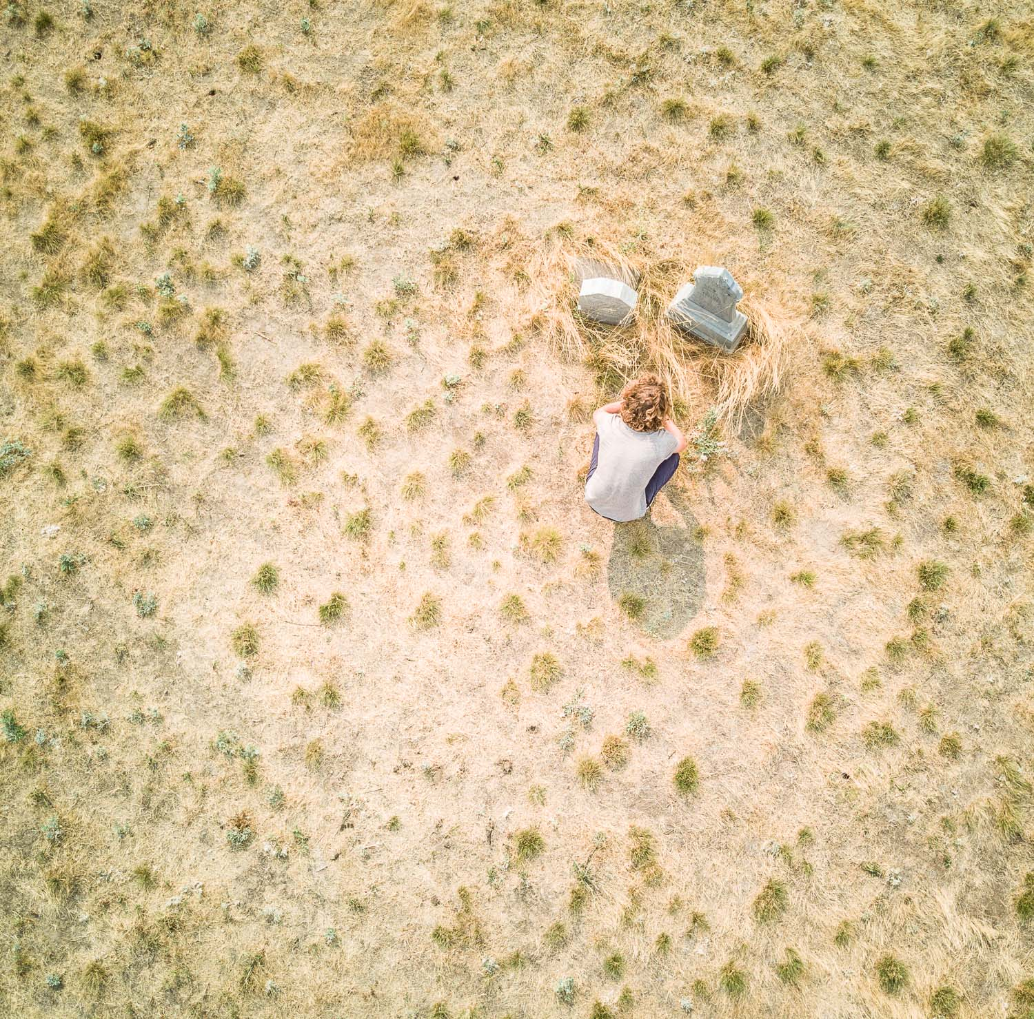 Lessons Learned from Drone photography 13