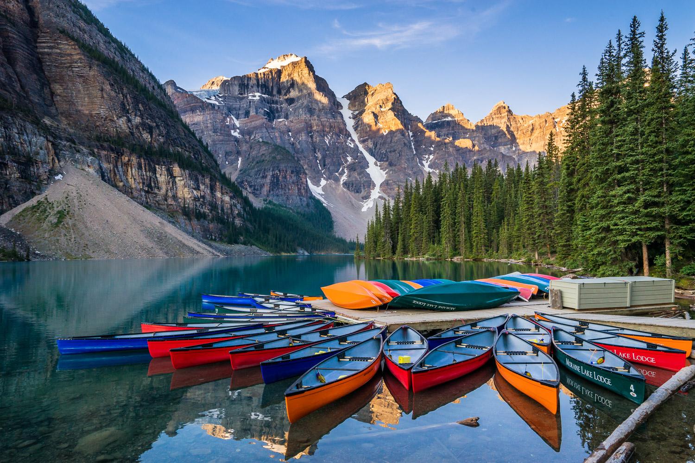 lake how to reverse engineer photos