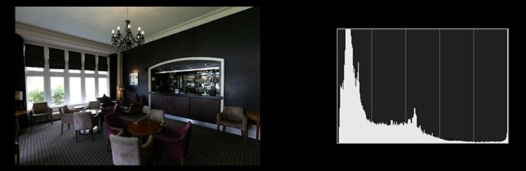 为房地产摄影选择合适的设备 - 图片5