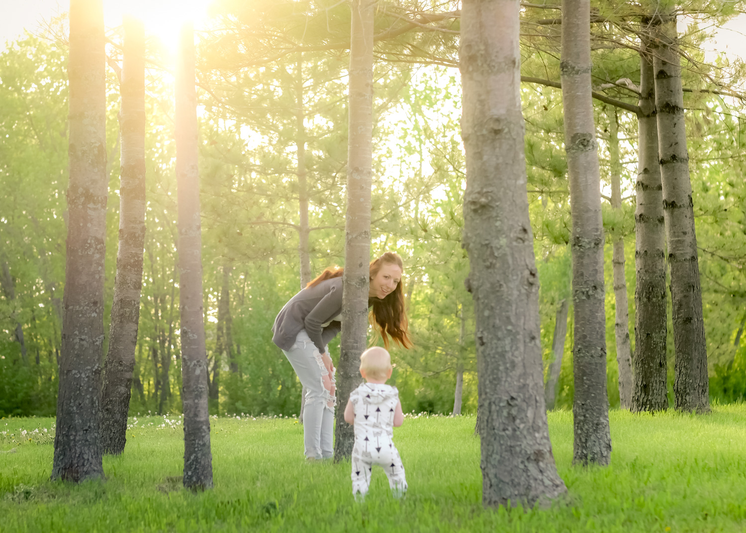 The Truth About Becoming a Professional Family Photographer