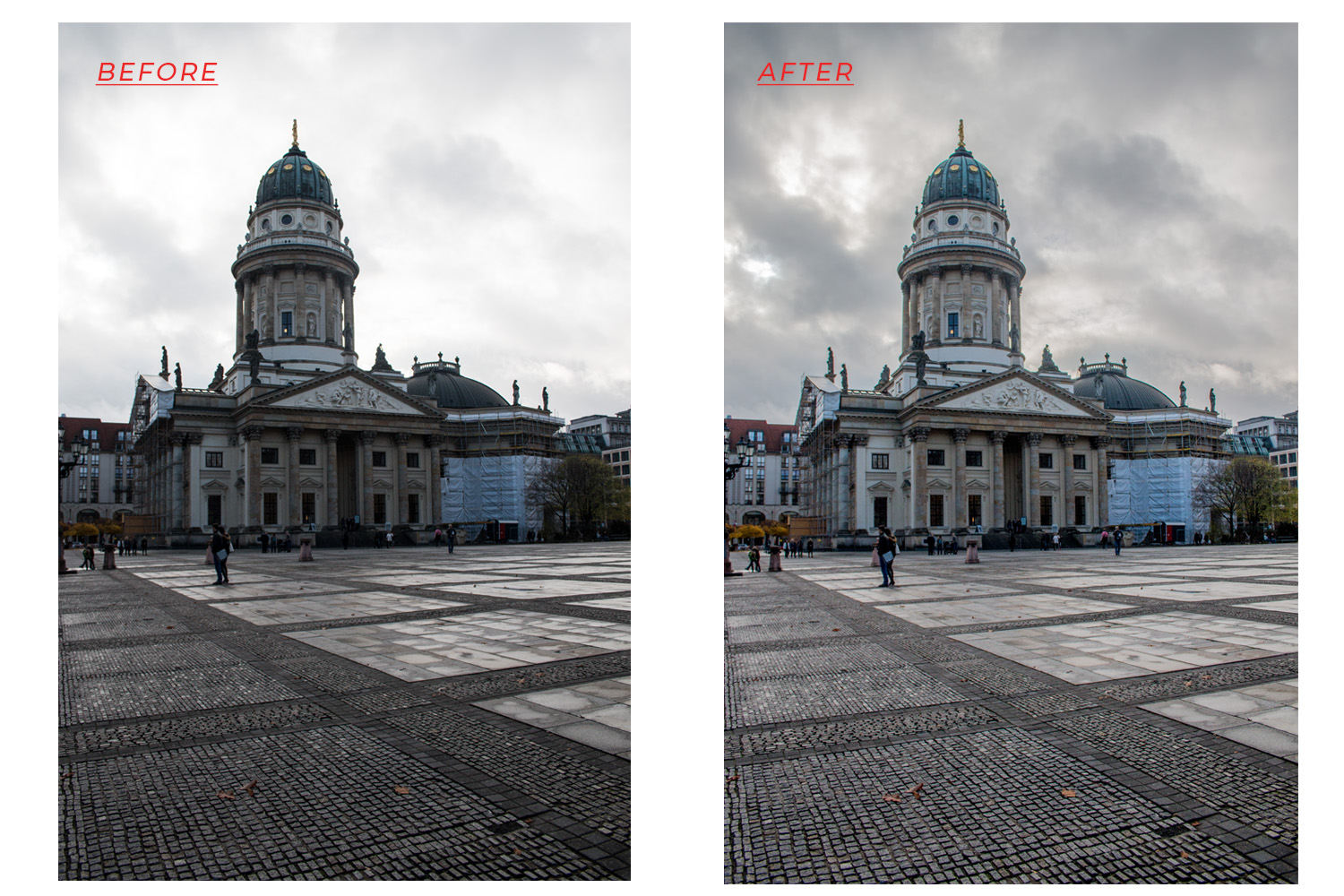 https://i1.wp.com/digital-photography-school.com/wp-content/uploads/2018/10/Balance-Black-White-Clippings-ACR-Photoshop-Tutorial-Intro-Before-After.jpg?resize=1500%2C1000&ssl=1