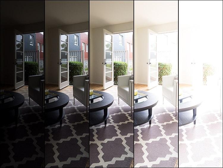 为房地产摄影选择合适的设备 - 图片4