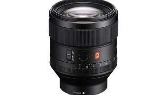 Gear Review: Sony FE 85mm f/1.4 GM Lens
