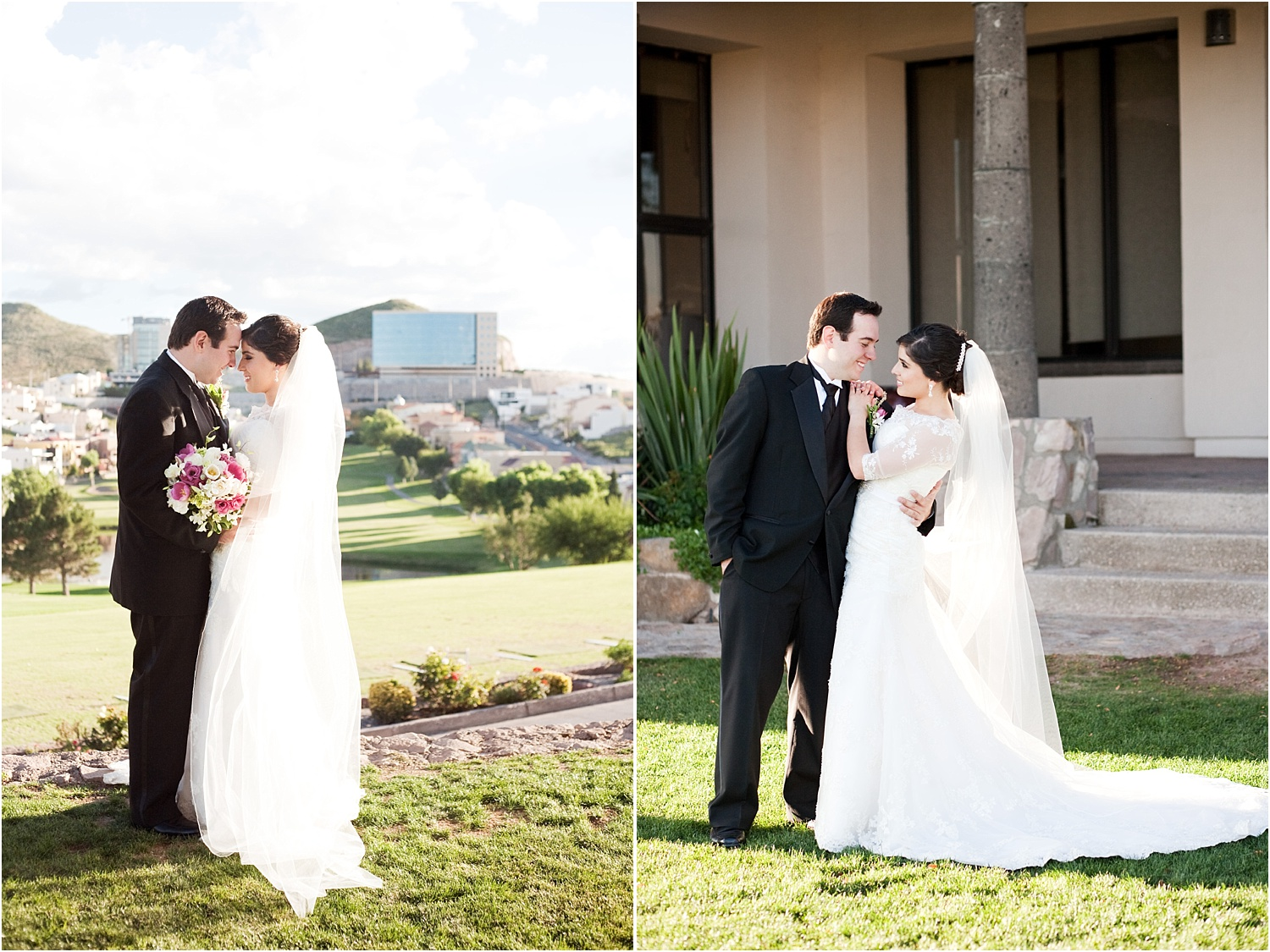 How to Create a Wedding Day Photography Timeline 10