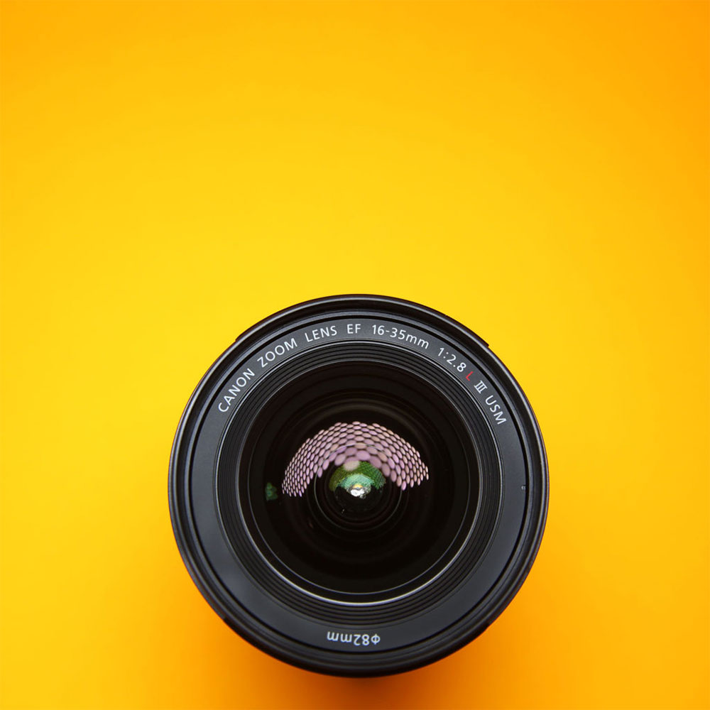 Tips for using continuous lights in your photography