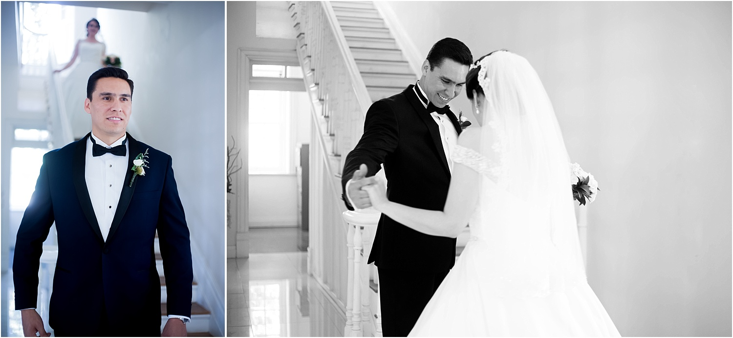 How To Create A Wedding Day Photography Timeline Quickly And