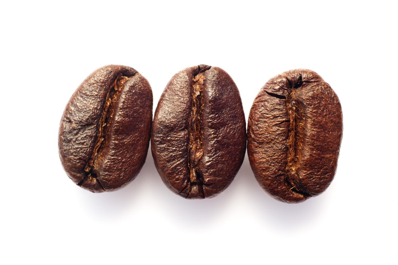 https://i1.wp.com/digital-photography-school.com/wp-content/uploads/2018/11/Coffee-Beans.jpg?resize=1500%2C998&ssl=1