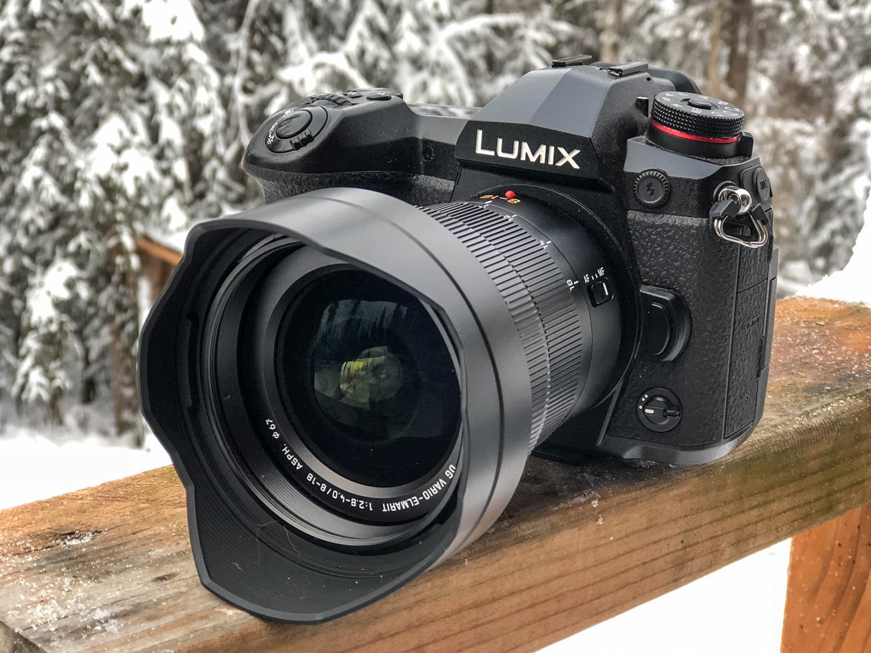 https://i1.wp.com/digital-photography-school.com/wp-content/uploads/2018/11/IMG_5160.jpg?resize=1500%2C1125&ssl=1