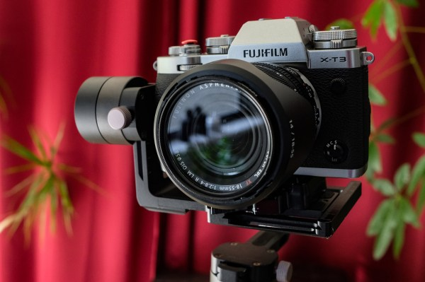 Essential Tools for Making Videos on Your Mirrorless Camera
