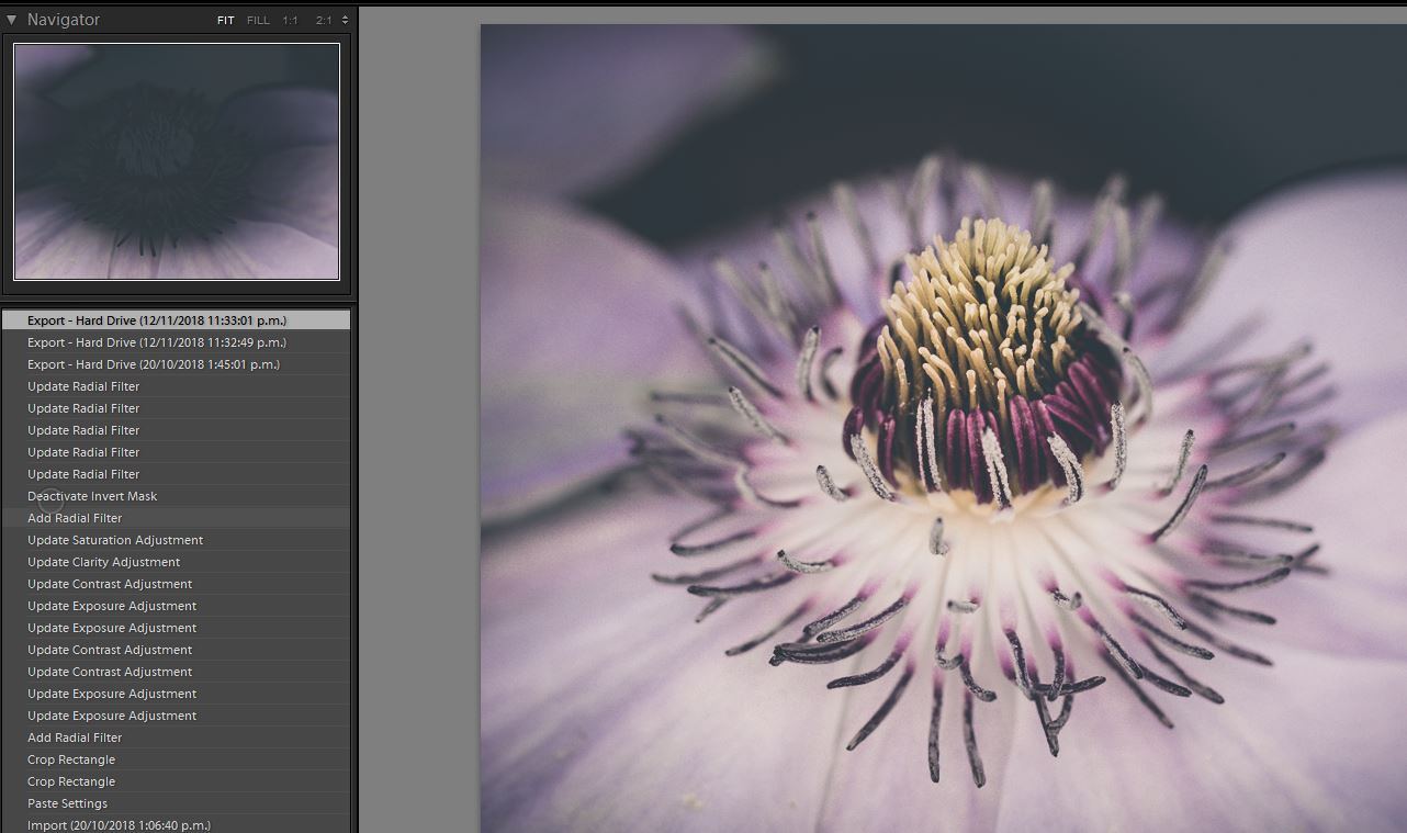 11 - How to Boost Your Creativity with Lightroom Presets