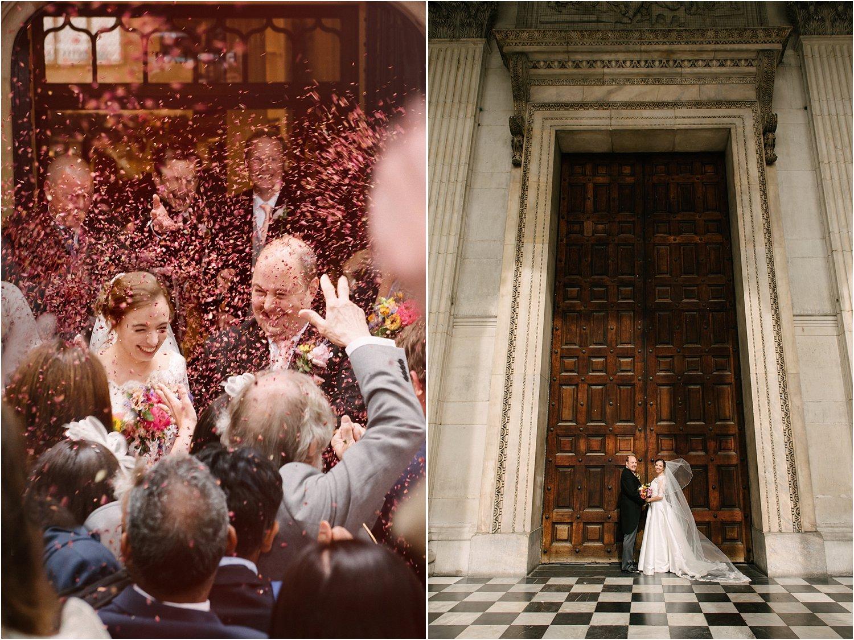 https://i1.wp.com/digital-photography-school.com/wp-content/uploads/2018/11/dps-equipment-wedding-photography_0001.jpg?resize=1500%2C1125&ssl=1