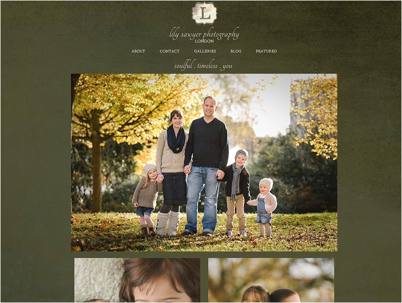 4-dps-Building a Photography Portfolio and Business