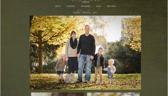 dps-how-to-build-photography-portfolio