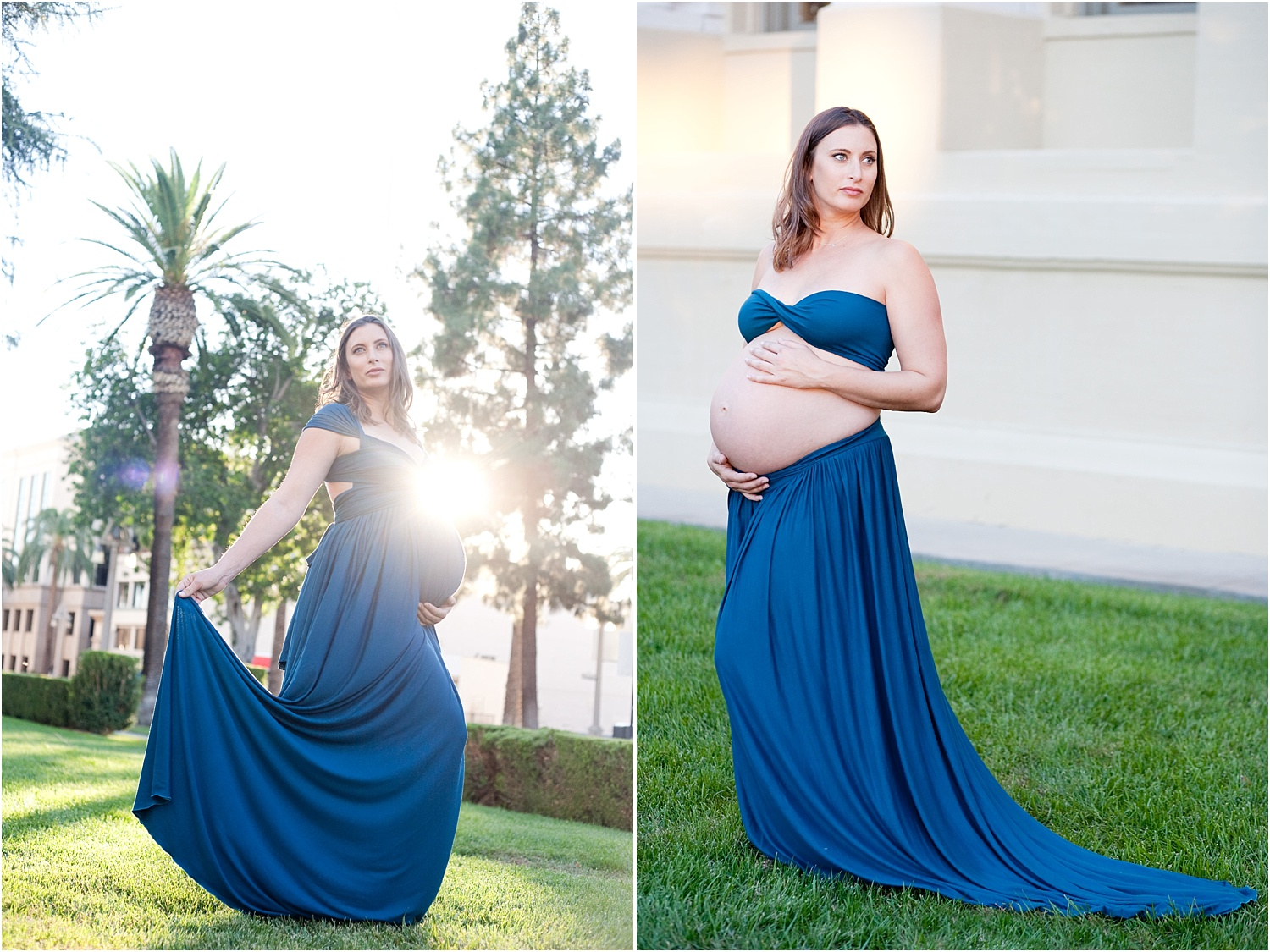 Maternity Session Tips For Better Client Experience