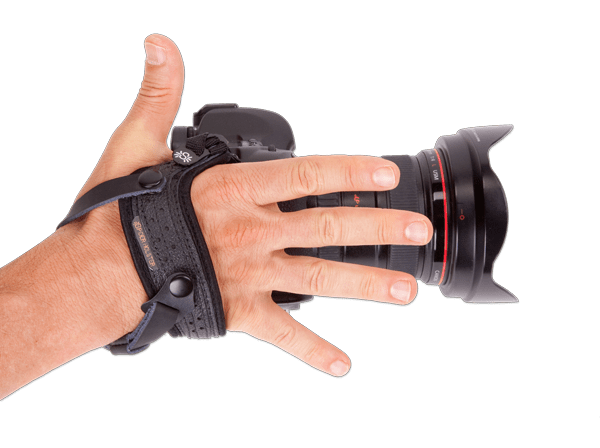 9 How Using the SpiderPro Camera System V2 Changed My Life
