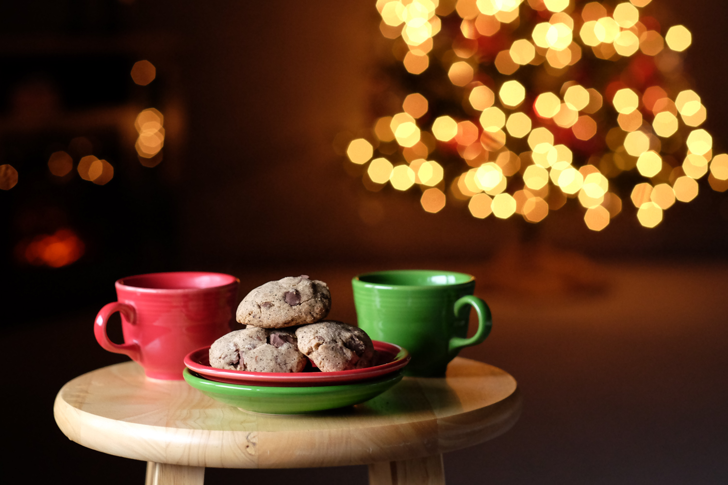14 - How to Take Great Food Photos this Holiday Season