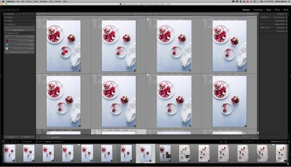 How to Customize Your Lightroom Workspace for Better Workflow