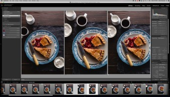 10 Tips to Make Lightroom Classic CC Run Faster