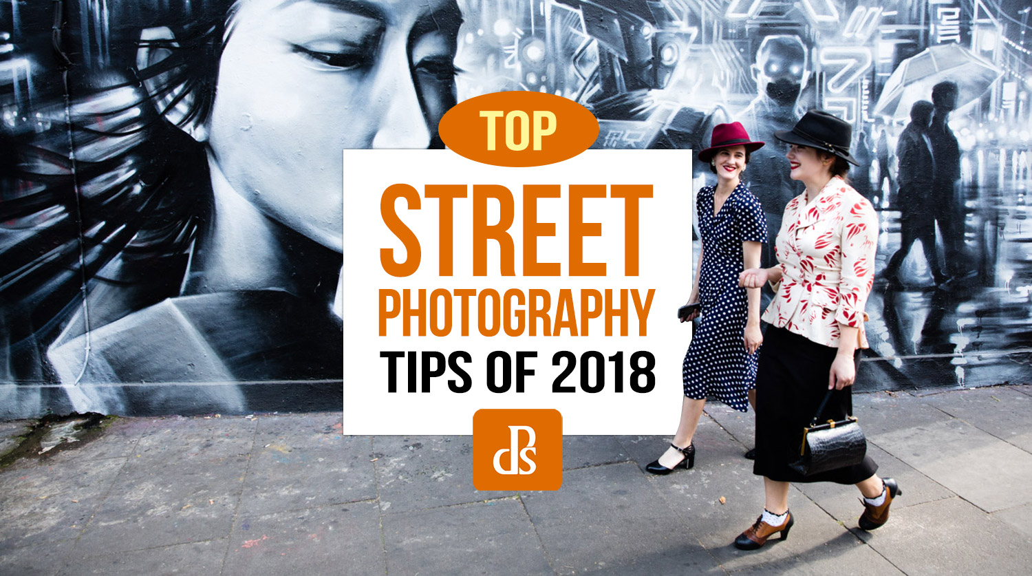 https://i1.wp.com/digital-photography-school.com/wp-content/uploads/2018/12/dps-top-street-photography-tips-2018.jpg?resize=1500%2C837&ssl=1