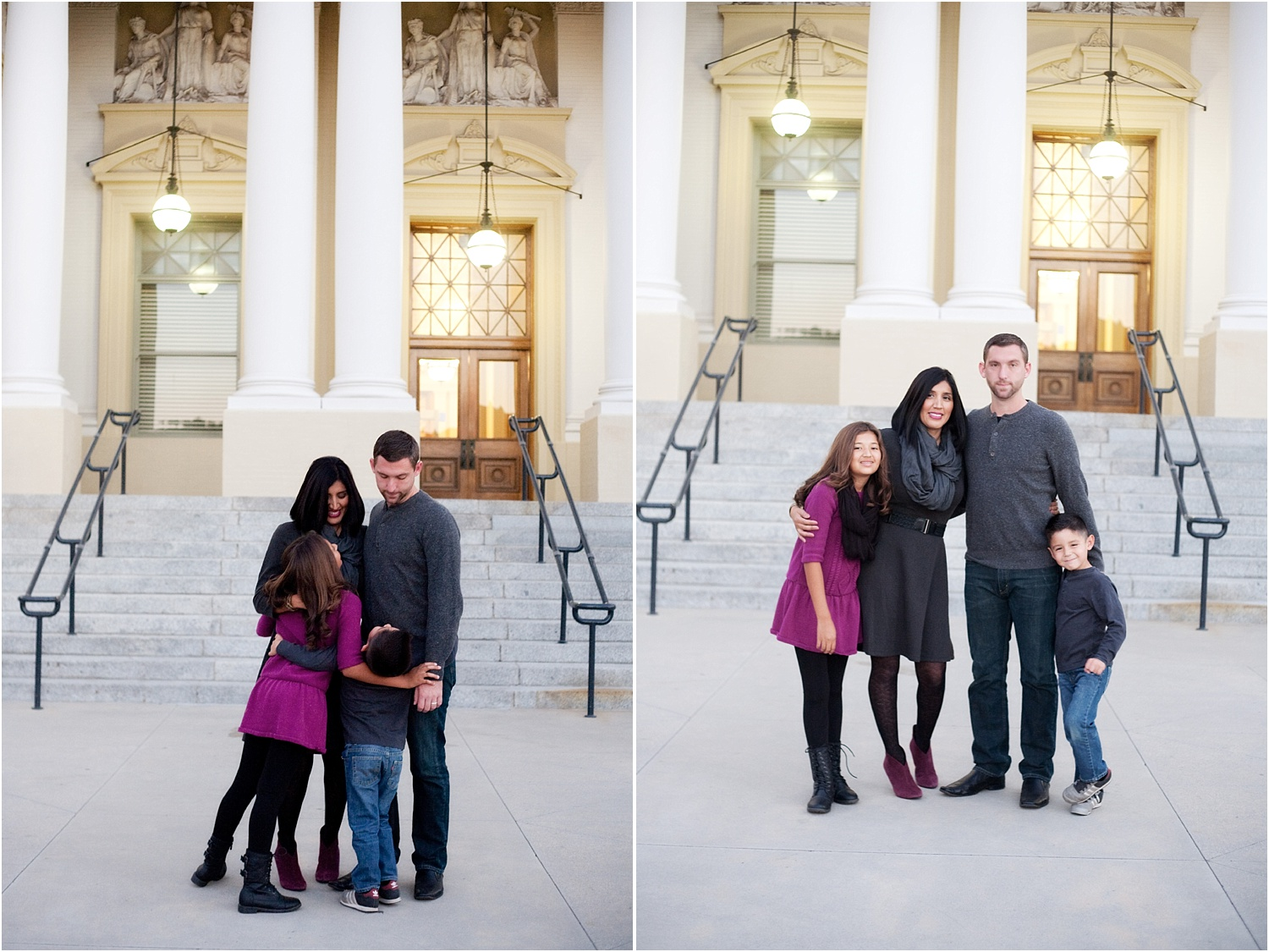 9 - Photographing Mini-Sessions